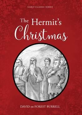 The Hermit's Christmas