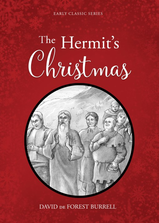 The Hermit's Christmas