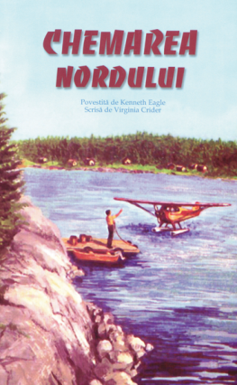 Chemarea Nordului (Cry of the Northland)