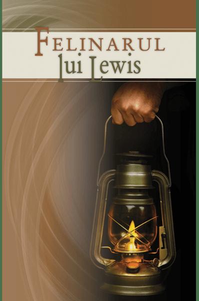 Felinarul lui Lewis (Tip Lewis and His Lamp)