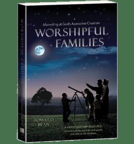 Worshipful Families