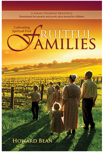 Fruitful Families