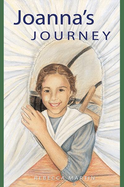 Joanna's Journey