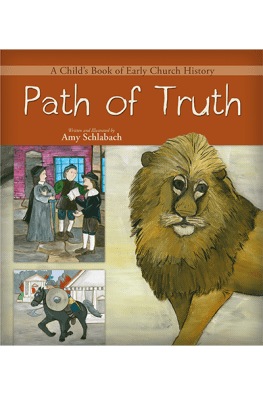 Path of Truth