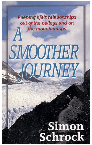 A Smoother Journey
