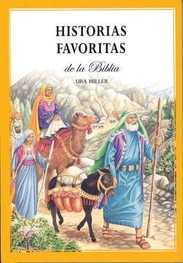Spanish 101 ( softcover)