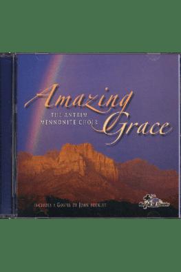 A cappella CDs - TGS International