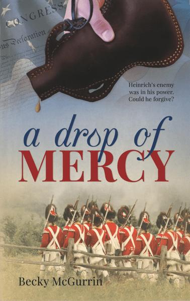 A-Drop-of-Mercy