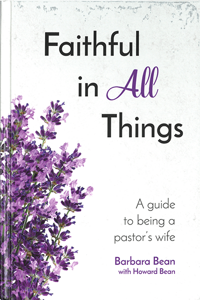 Faithful in All Things