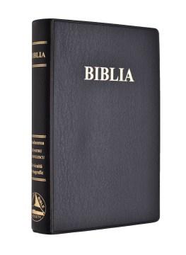 Romanian Bible 1012