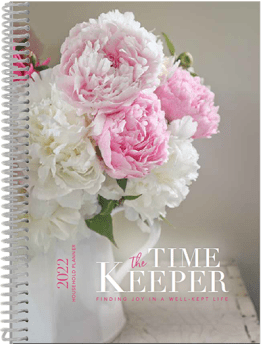 The Time Keeper 2022
