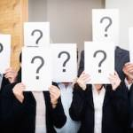 Executive Search Firm Questions