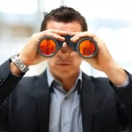 Stalking the Elusive Retained Executive Recruiter