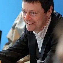 VC Fred Wilson Warns Greed Isn't Good