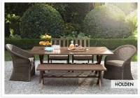 Patio Furniture Sets : Outdoor Furniture : Target