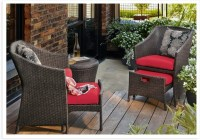 Target Patio Furniture Clearance | Girls White Sandals
