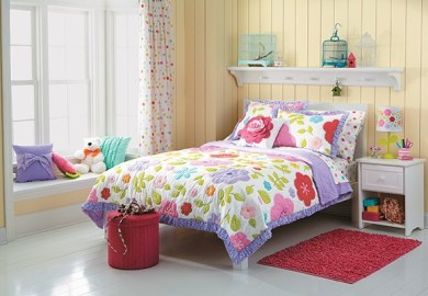 Hello Kitty Home Decor Character Shop Featured Brands
