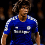 SPORT: Chelsea's Ake joins Bournemouth on loan