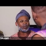 COMEDY VIDEO: Falz Meets Sade's Boyfriend Adekunle Gold | SO FUNNY!!!