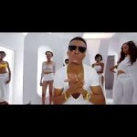 VIDEO: NA U (REMIX) – Humblesmith FT. Harrysong (Official Video)