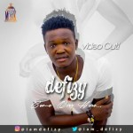 """VIDEO & AUDIO: Defizy – """"Come Over Here"""" 