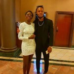 Flavour Wins AFRIMMA 2016 Artist Of The Year – Video