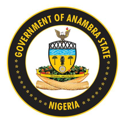 MUST READ: Anambra State Shared Values Read (10)