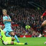 VIDEO: Manchester United 0 – 0 Burnley [ Premier League ] Highlights 2016/ 17