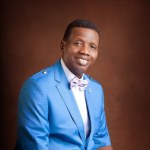 Open Heaven Daily Devotion 7th Oct 2016 – Pastor Adeboye