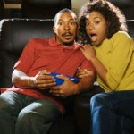 For Couples: 6 Fun activities to do with your partner this holidays