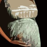 My husband impregnated my sister twice, wife tells court