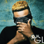 Rapper Olamide Reveals Track List For His 6th Studio Album #The Glory (See Full Track List)