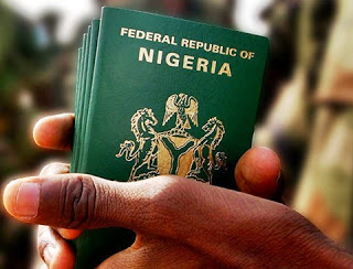 22 Countries Nigerians Can Visit Without Visa