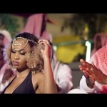 """VIDEO: CDQ – """"First Come First Serve"""""""
