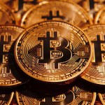 MMM Nigeria has introduced plans to pay Nigerians in bitcoins (BTC)