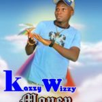 MUSIC: Kazzy Weezy – Money