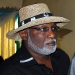 In Ondo: Akeredolu seeks removal of PDP LG chairmen
