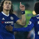 VIDEO: Liverpool 1 – 1 Chelsea [EPL Highlights]