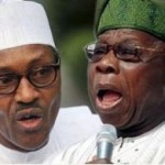 Wait For Another Election If You Don't Like Buhari – OBJ Speaks
