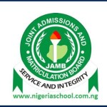 BREAK NEWS: Jamb scraps awaiting results, includes 4th choice