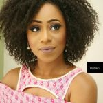 10 Nollywood Actresses Who Are Scandal Free, Number 4 Will Shock You