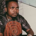 """E! NEWS: Olamide Baddo Explains Meaning Of """"Pepper Dem Gang"""" And Possible Career If Not Music"""