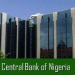 CBN explains why naira is appreciating