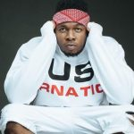 DOWNLOAD: Runtown – Mad Over You (Instrumental)