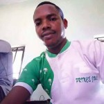 OMG!!! Police Allegedly Shoots Dead Final Year FUTA Student During a Peaceful Protest in Ekiti