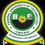 FUTO Don't Have SUG