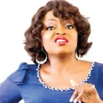 "E! NEWS: ""Air France Ruined My Trip""- Funke Akindele Calls Out Air France"