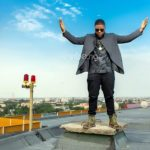 MUSIC: Skales Ft. Phyno – Let Me Love You
