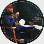 MUSIC: KCee ft. Flavour – Oh My God