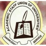 ASUU STRIKE: Why we won't shelve strike now – ASUU